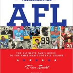 Book Remember the AFL
