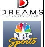 Dreams Inc and NBC