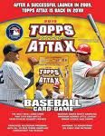 Topps Attax