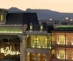 Orleans Hotel
