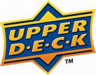 Upper Deck Company