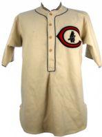 Sparky Adams jersey