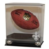 football case