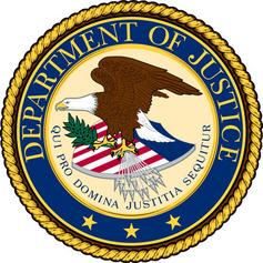 US Attorney