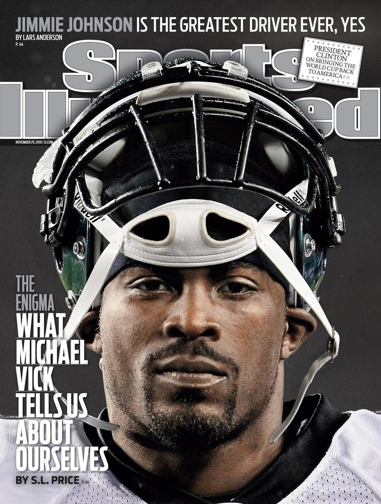 si_cover_-_michael_vick