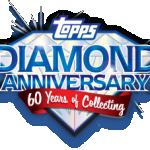 Topps Diamond Anniversary