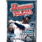Bowman Draft Picks & Prospects