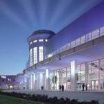 Reliant Center