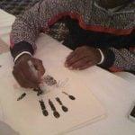 Jordan Tegate - Signing
