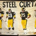 Steel Curtain banner - Click to enlarge