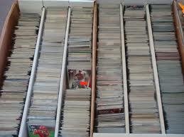 sportscards