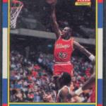 BGS 10 Michael Jordan