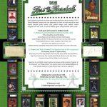 Best-of-Baseball-2011-Sell-Sheet