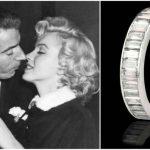 Monroe DiMaggio ring