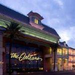 Las Vegas Orleans Hotel