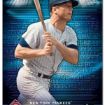 Mickey Mantle 2012 Topps Prime 9