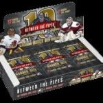 2011-12 Between the Pipes box