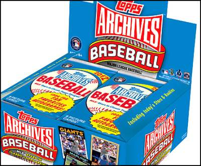 2012_Topps_Archives