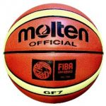 Olympic Gold Medal Basketball