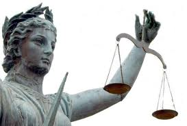 legal scales