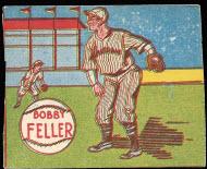 R302-1 Feller