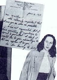 Ruth Ann Steinhagen