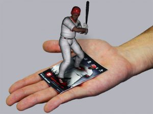 topps3dlive3