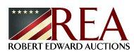 Robert Edward Auctions