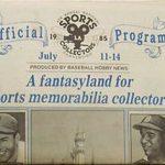 NSCC 1985 program