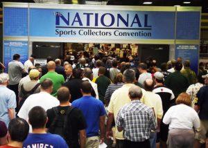 NSCC entrance