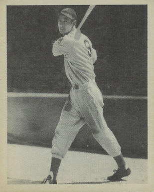 1939-Play-Ball-Ted-Williams