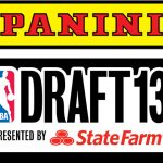 Panini 2013 NBA Draft