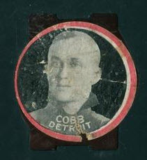 CobbC