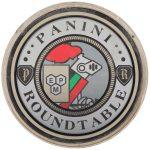 Panini Roundtable Rewards Program