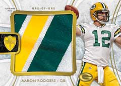 Jumbo Supreme Patches_Rodgers