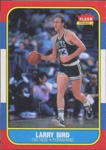 1986-87-Fleer-Larry-Bird