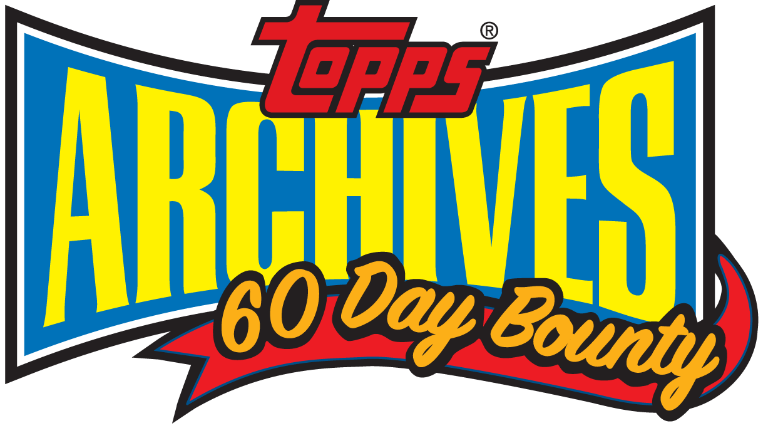 Archives-60-Day-Bounty-logo_Blu-Yel-Org-Red
