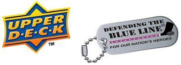 Defending the Blue Line