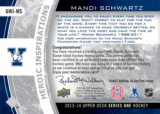 Heroic-Inspirations-Mandi-Schwartz-2013-14-NHL-UD1-Back(1)