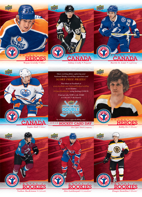 Nine-Card-Sheets-Retail-Canada-12