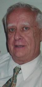 Ed Budnick