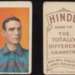 Brown Hindu Clark Griffith