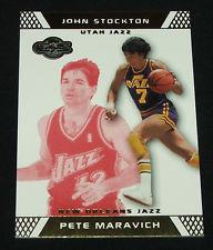 Maravich-Stockton
