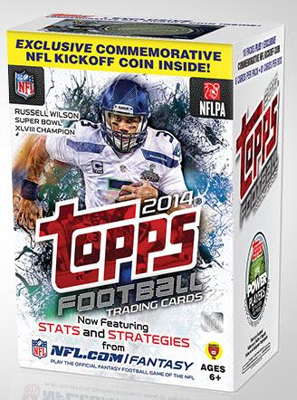 2014ToppsFootballbox