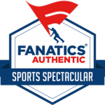 Fanatics Sports Spectacular logo
