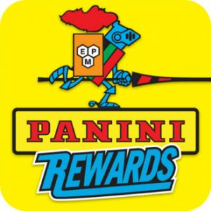 panini-rewards-app