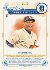 Double rip_Cabrera