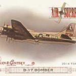 14AGBB_SS_6301_Bomber