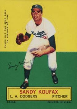 250px-Topps-StandUps-1964-Sandy-Koufax