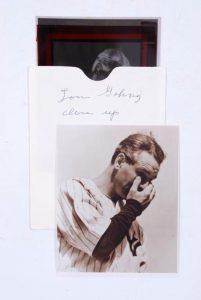Lou Gehrig 1941